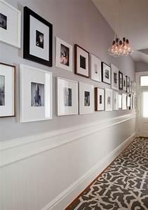 Bilder Für Flur : 1001 schmaler flur ideen zur optimaler einrichtung ~ Sanjose-hotels-ca.com Haus und Dekorationen