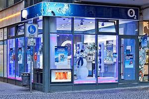O2 Shop In Meiner Nähe : o2 shop jena holzmarktpassage premium concepts gmbh ~ Eleganceandgraceweddings.com Haus und Dekorationen
