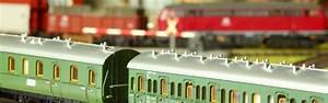 Wie Baut Man : modelleisenbahn wie baut man landschaften ~ Lizthompson.info Haus und Dekorationen