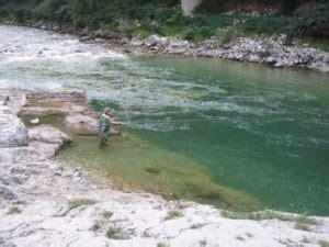 ceggio brevi fiume brenta robertobarbaresi it pesca alla trota in