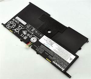 Ibm Lenovo T61 User Manual