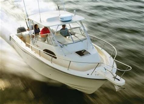 Boat Trader Grady White by Page 1 Of 2 Grady White 300 Marlin Boats For Sale