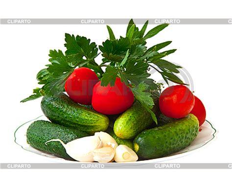 tomaten paprika gemüse gem 195 188 se stock fotos und vektorgrafiken cliparto