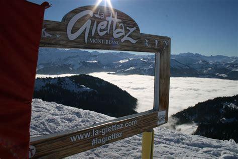 les portes du mont blanc 28 images location dormio resort les portes du mont blanc location