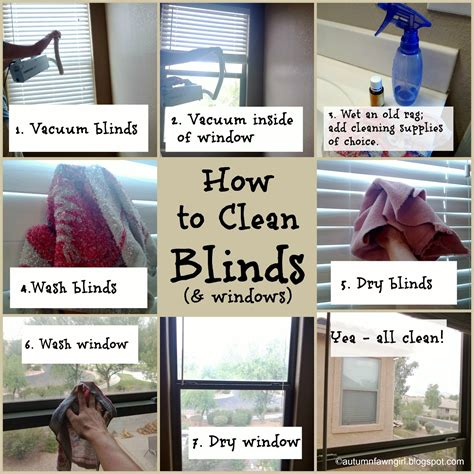 how to clean window blinds brandi raae w is for windows how to clean blinds