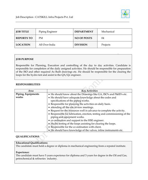 resume sle engineering student administrative assistant