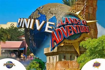 Universal Adventure Studios Volcano Bay Ticket Islands