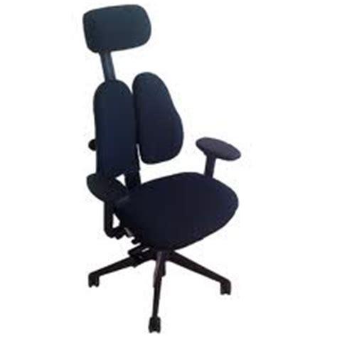 chaise de bureau pour le dos chaise ergonomique dos table de lit a roulettes