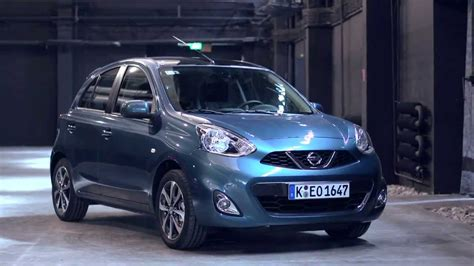 Nissan Small Car by Nissan Small Car Range New Note New Micra And Juke