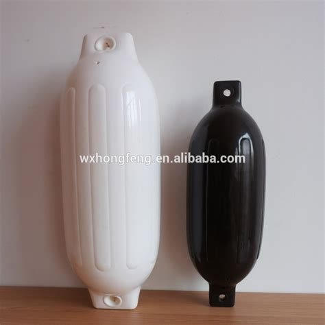 Inflatable Boat Dock Fenders by Inflatable Pvc Boat Docks Rear Fenders Boat Dock Bumpers
