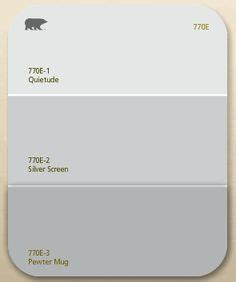 sherwin williams seafoam green search baker this with another color for