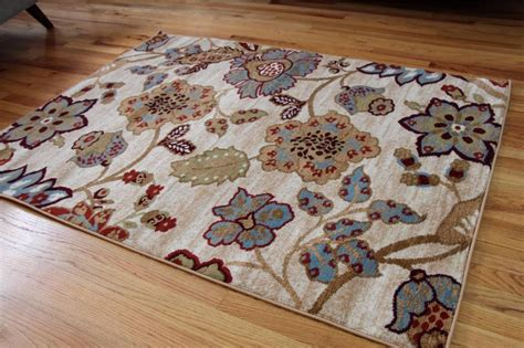 jcpenney area rugs  area rug ideas