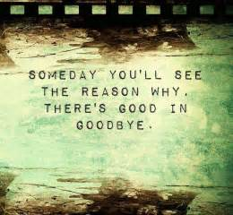 Funny Goodbye Farewell Quotes