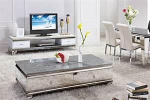 Wohnzimmertisch Aus Glas : 97 design wohnzimmertisch herrlich delife wohnzimmertisch strike hochglanz weiss 140x70 ~ Whattoseeinmadrid.com Haus und Dekorationen