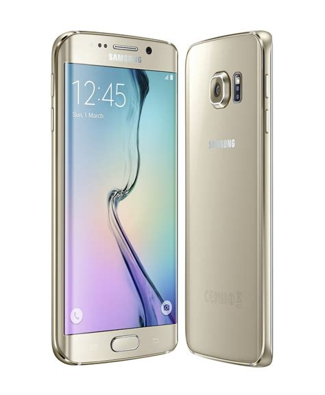 samsung galaxy s6 edge android central