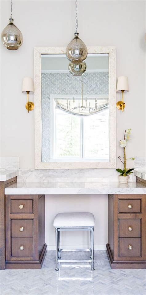 improved kitchen design ideas home bunch interior
