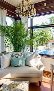 Summer Window Treatment Ideas   HGTV's Decorating & Design ...