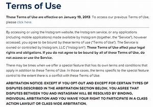 terms of use template playbestonlinegames With term of use template