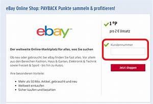 Payback App Punkte Sammeln : payback punkte sammeln alle m glichkeiten ~ Orissabook.com Haus und Dekorationen