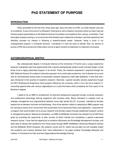 where to buy a research paper confidentially US Letter Size ASA single spaced Writing from scratch Academic Platinum