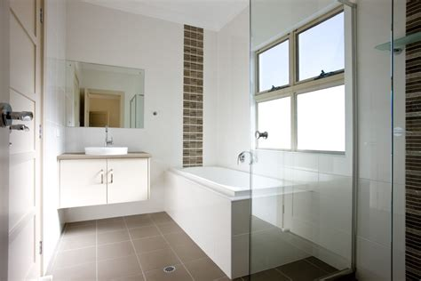 traditional bathroom design henley home design sterling homes home builders adelaide