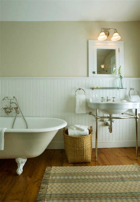 Ideas For Bathrooms With Clawfoot Tubs by Clawfoot Tub Bathroom Design Transitional Bathroom