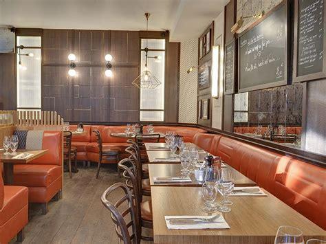 restaurant la maison de l aubrac histoire et d 233 couverte du restaurant la maison de l aubrac