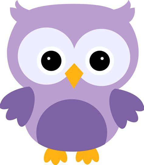 onlinelabels clip art owl
