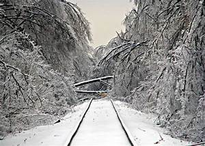 Staying Safe And Warm  How To Prepare For An Ice Storm
