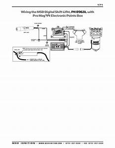 Autometer Sport Comp Wiring Diagram