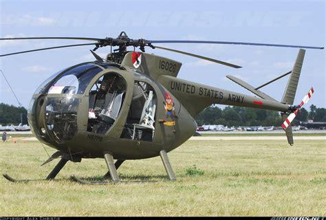 helicopter pilot porno