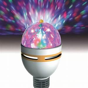 Ampoule Jeu De Lumiere : ampoule jeu de lumiere clairage de la cuisine ~ Dailycaller-alerts.com Idées de Décoration
