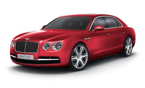 bentley price bentley flying spur reviews bentley flying spur price