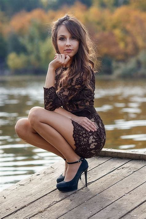sexy mini skirts women legs wallpapers hd desktop