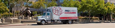 Orange County Drop Off Shredding  Paper Shredding  Proshred®. Enterprise Air Conditioning Donor Egg Cost. International Property Lawyers. Kaplan University Np Program. Jacksonville Community College. Personal Dental Service Most Pirated Software. Reviews Of Credit Card Processing Companies. Car Accident Lawyer In Philadelphia. Kirkland Environmentally Friendly Dish Soap