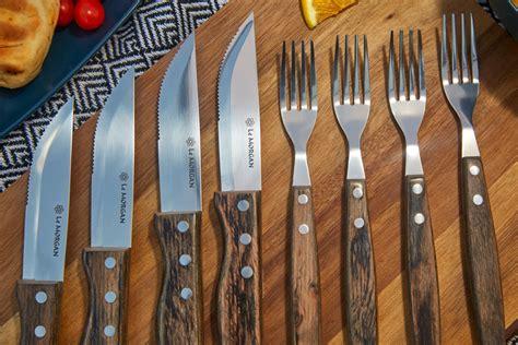 le morgan pc vip cutlery set le morgan