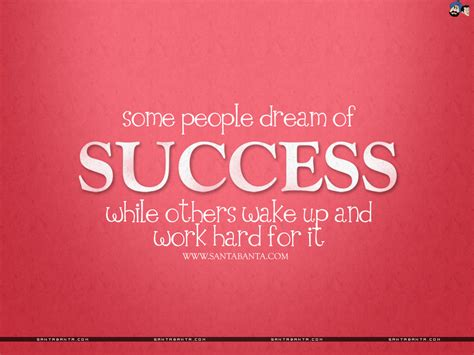 Inspirational Business Quotes Wallpapers Quotesgram