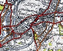 History of Richmond, in Richmond upon Thames and Surrey ...