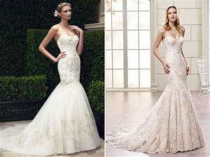 How to find the perfect wedding dress wedding dress style for Find the perfect wedding dress