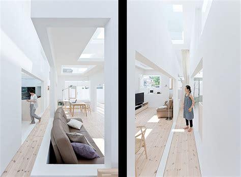 nested house   sou fujimoto architects digsdigs