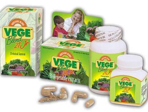 anak sehat vegeblend 21 solusi mengatasi anak susah makan indri ariadna