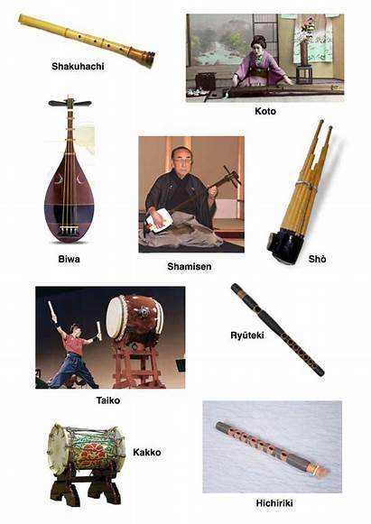 Instruments Japanese Japan Homemade Keywordsuggest