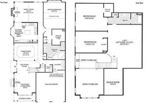 master bedroom floor plans master bedroom suite floor plans find house plans