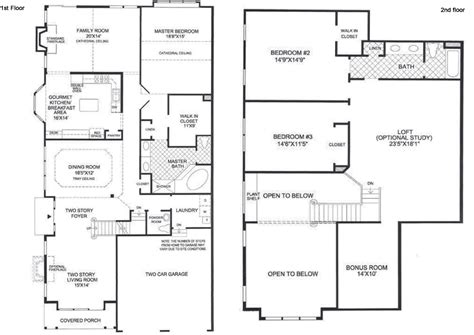 master suite plans master bedroom suite floor plans find house plans