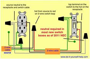 Telephone Wall Plug Wiring Diagram