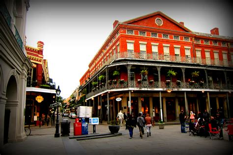 New Orleans by New Orleans Wallpapers High Quality Free