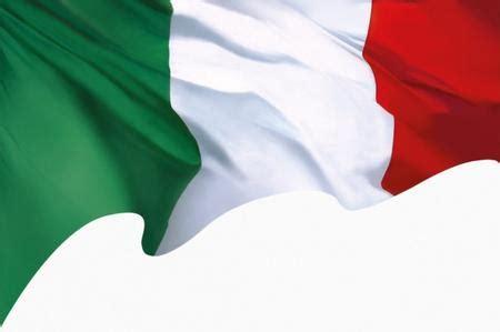 Www Interno It Consulta La Tua Pratica Procedura Per Cittadinanza E Fasi Cittadinanza Italiana
