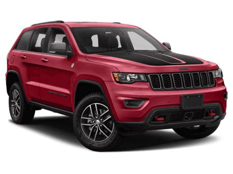 2019 jeep v8 94 all new 2019 jeep v8 style car review car review