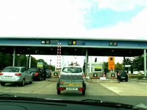 Autobahngebühren Berechnen : anreise s dfrankreich ~ Themetempest.com Abrechnung