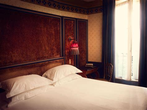 hotel luxe dans la chambre chambre classique hôtel 4 étoiles de luxe à